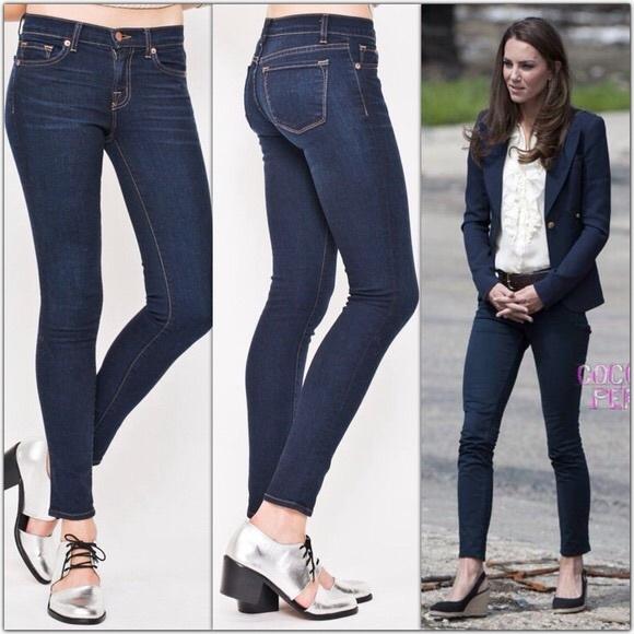 38ae725df95d J Brand Jeans   Nwt 620 Mid Rise Super Skinny   Poshmark